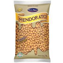 Mendorato original 1kg - Santa Helena