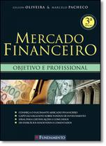 Mercado Financeiro - Fundamento