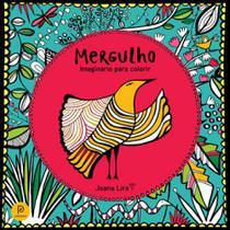 Mergulho - Principium