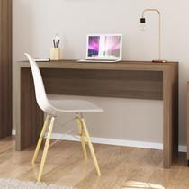 Mesa de Escritório ME4135 - Tecno Mobili -