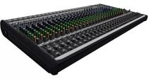Mesa De Som Mackie Pro Fx 30 V2 30 Canais -