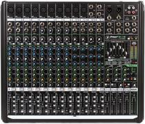 Mesa de Som Mackie ProFX16 V2 USB -