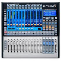 Mesa Digital Presonus Studiolive 16.0.2 USB -