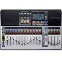Mesa Digital Presonus Studiolive 32S 32 Canais -