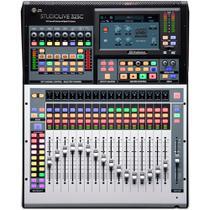Mesa Digital Presonus Studiolive 32SC Compact 32 Canais -