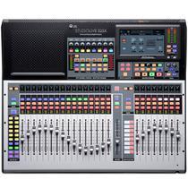 Mesa Digital Presonus Studiolive 32SX Subcompact 32 Canais -