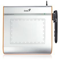 Mesa Digitalizadora Genius Easypen I405X 2560 LPI 4X5.5 USB 31100027101 -