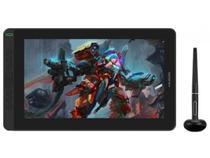 Mesa Digitalizadora Huion Kamvas GS1331-P 13.3p Full HD - Cosmo Purple -