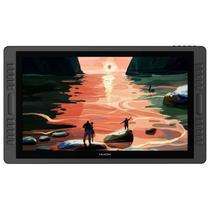 Mesa Digitalizadora Huion Kamvas GT-221 Pro Preto - Buybox