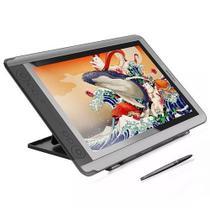 Mesa Digitalizadora Huion Kamvas Pen Display Gt156hd V2 -