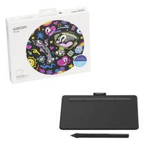 Mesa digitalizadora intuos creative ctl4100 wacom - Dell