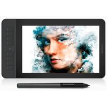 Mesa Digitalizadora Tablet Customizável Gaomon PD1161 - Nectar