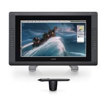 Mesa Digitalizadora Wacom Cintiq Interativo 22 HD Pen (DTK2200) -