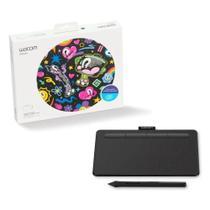 Mesa Digitalizadora Wacom Intuos Clt4100 Original -