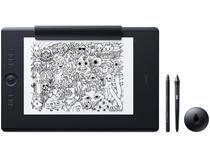 Mesa Digitalizadora Wacom Intuos Pro Paper - Intuos Pro Paper Grande