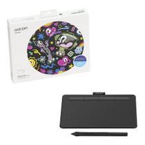 Mesa Digitalizadora Wacom Intuos S CTL4100 - Wacon