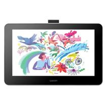 Mesa Digitalizadora Wacom One 13.3 Display Interativo -
