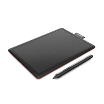 Mesa Digitalizadora Wacom One By Wacom CTL472L