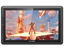 Mesa Digitalizadora XP-PEN Display 344.16 X 193.59 MM  (artist 16 PRO) - Alba