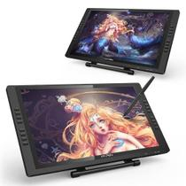 Mesa Digitalizadora XP-Pen Display 476.64 x 268.11 mm (Artist 22E Pro) -