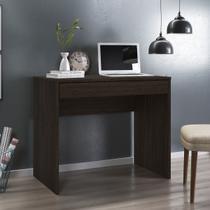 Mesa Escrivaninha Home Office 91cm Demóbile Facility 1 Gaveta -