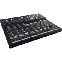 Mesa Mackie Mix 12 -