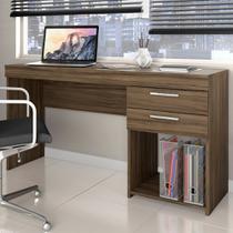 Mesa Office 2 Gavetas 51015 Notável - Notável Móveis