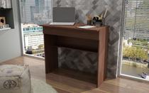 Mesa para Computador 1 Gaveta BHO 21 BRV Móveis -