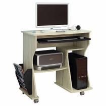 Mesa para Computador 160 Artely -