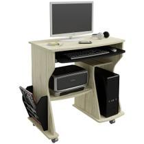 Mesa para Computador 160 - Artely -