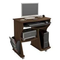 Mesa para Computador Artely 160 -