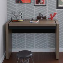 Mesa para Computador com 1 Gaveta Mille  Artany -