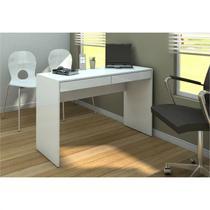 Mesa para Computador e Notebook Lindóia Branco - Politorno -
