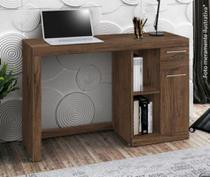 Mesa para Computador Office Doris - Edn móveis