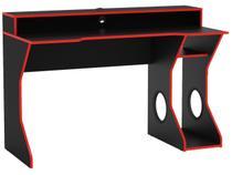 Mesa para Computador Politorno Fremont - 40180693.0002
