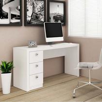 Mesa para Escritório ME4102 - Tecno Mobili - Estoque proprio