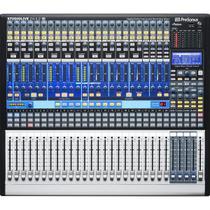 Mesa Presonus Studio Live 2442 AI -