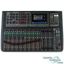Mesa Soundcraft Digital SI IMPACT 32 -