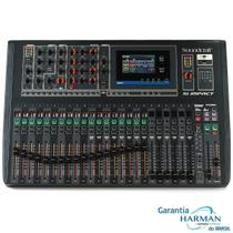 Mesa Soundcraft Digital SI IMPACT 32 -