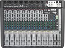 Mesa Soundcraft Signature 22 MTK -