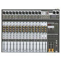 Mesa Soundcraft SX1602FX USB -