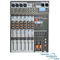 Mesa Soundcraft SX802FX USB -