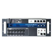 Mesa Soundcraft UI16 Digital Wireless 16 Canais -