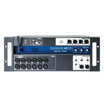 Mesa Soundcraft UI16 Digital Wireless 16 Canais -