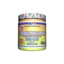 Mesomorph - 388g Tutti frutti - APS -