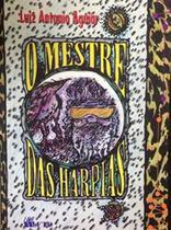 Mestre Das Harpias, O - Ftd (paradidaticos) -