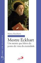 Mestre Eckhart - Paulus