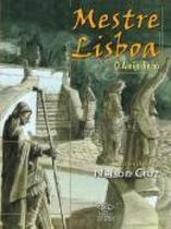 Mestre Lisboa - Dcl - Editora Dcl - Difusao Cultural Do Livro Ltda