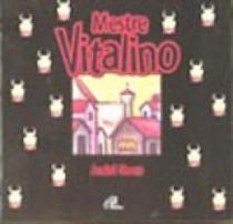 Mestre vitalino - Paulinas -