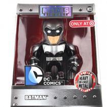 Metals Dc Comics Diecast Batman Justice Lord 4 - DTC -